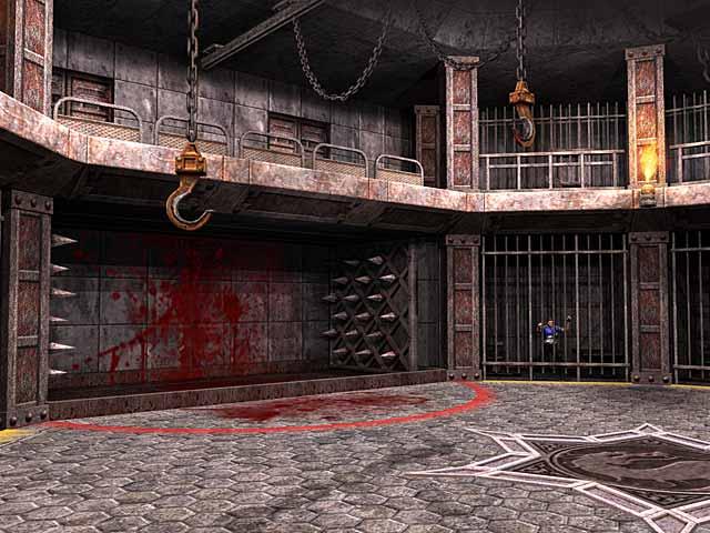 File:Dark Prison.jpg