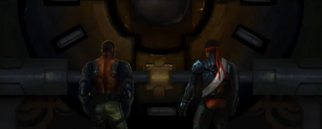 File:Kenshi & Major Jax Briggs.png