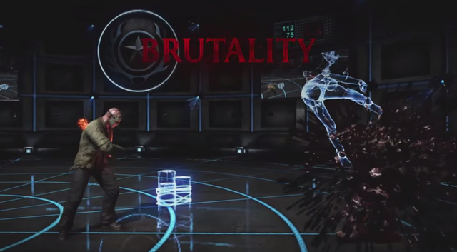 File:Stage Brutality Digital Person MKX.png