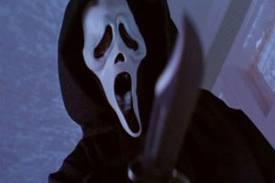 File:Halloween.jpg