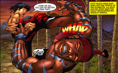File:Kai vs Liu Kang.png