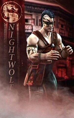 File:Nightwolf Traje alter.jpg