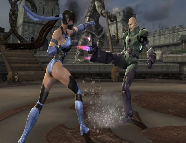 File:7KITANA vs LUTHOR.jpg