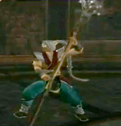 File:Early wind staff fujin.jpg