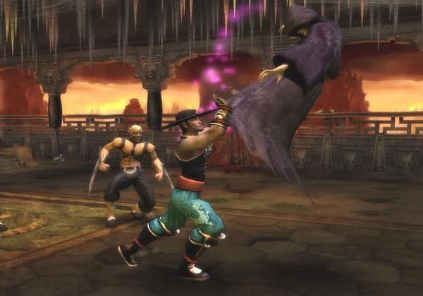 File:Kombat Tomb (MK Shaolin Monks).jpg