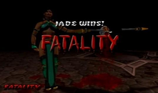File:Fatality Jade 2.jpg