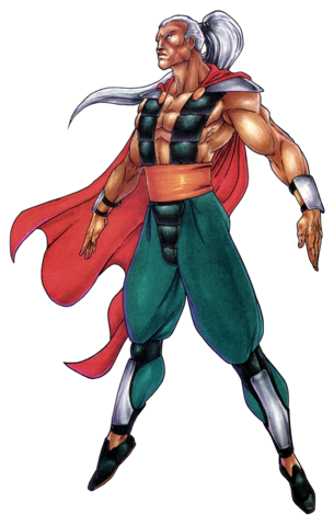 File:MKM Wind God (Fujin).png