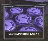 Sapphire koins01