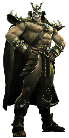File:Shao Kahn MK Unchained.png