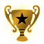 File:64px-MKvsDCU Supreme Champion achievement.png