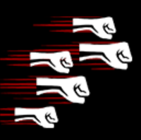 File:Icon HyperKombat.png