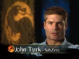 Johnturk
