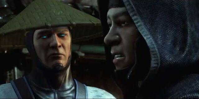 File:Mortal-kombat-series-introduces-1st-homosexual-character-kung-jin m13-1-.jpg