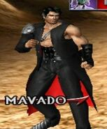 Image22Mavado
