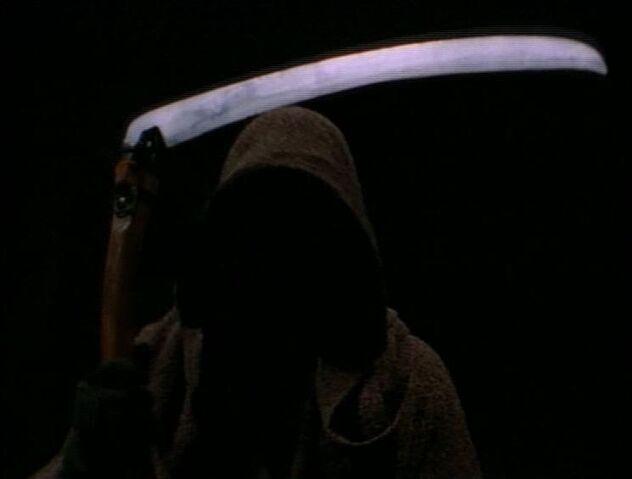 File:Scythe Guard.jpg