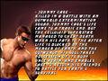 Thumbnail for version as of 19:17, September 21, 2011