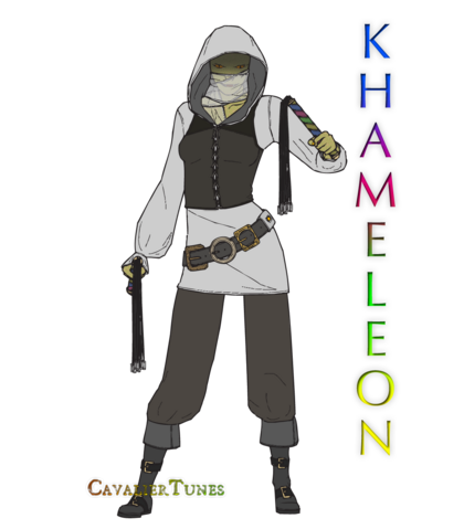 File:KhameleonRedesignCT.png