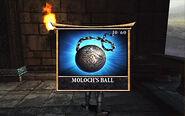 MolochBallRelic