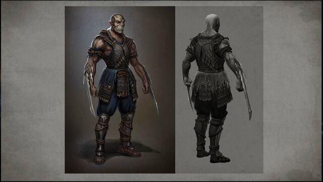 File:Mortal Kombat X Baraka 2.jpg