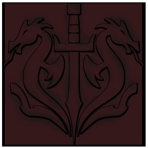 Mortal Kombat Raiden Drawings Black Dragon | Mortal ...