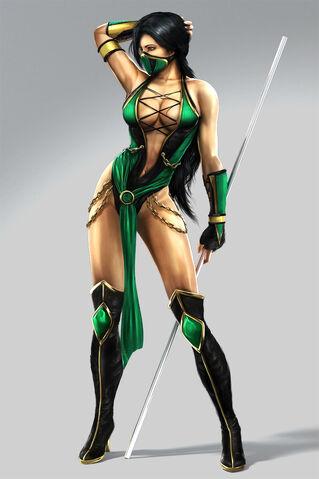 File:Jade2011.jpg