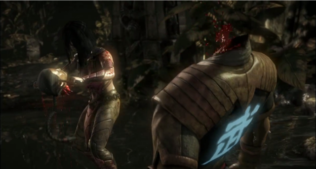 File:Mileena - Fatality 1 (2).png