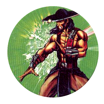 File:Kung Lao 2.png