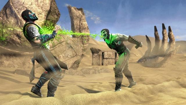File:Mortal Kombat Screenshot 32.jpg