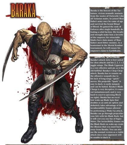 File:Baraka-Guide.jpg