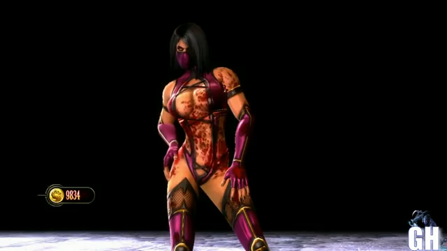File:Mileena fatality.PNG