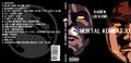 Thumbnail for version as of 16:26, September 2, 2015