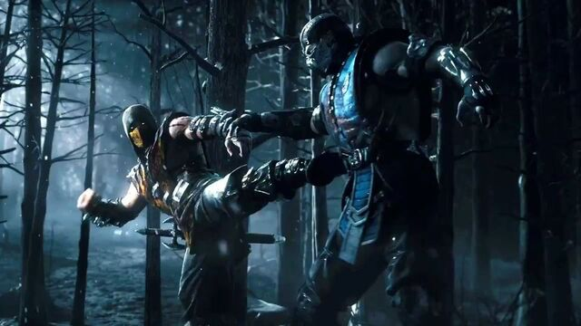 File:Mortal-Kombat-X-Trailer.jpg