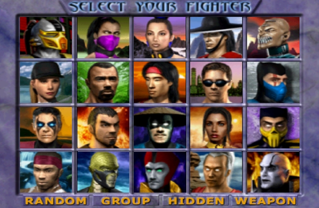 File:Mortal-kombat-gold-characters-select-screen.jpg