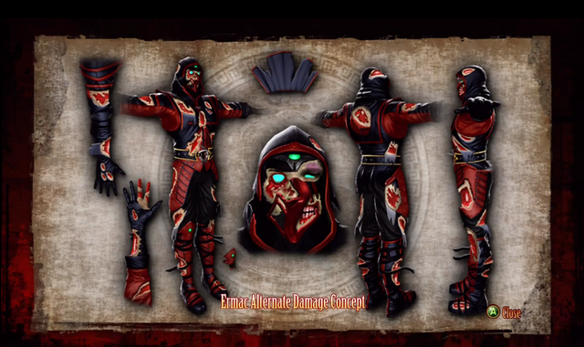 File:Char damage ermac b color.PNG