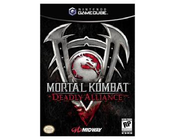 File:GC - MK Deadly Alliance.jpg