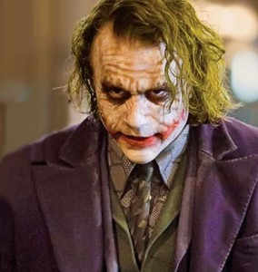 File:Heath ledger the joker-284x300-1-.jpg