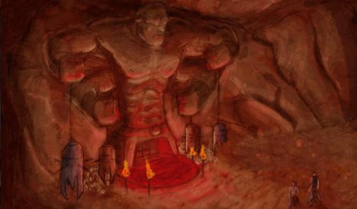 File:Into Goro's Lair.jpg