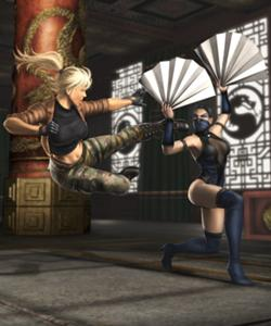 File:250px-Render kitana sonya fight.jpg