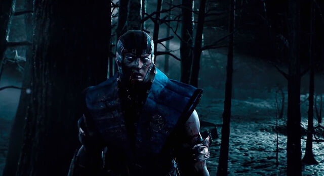 File:Mortal-kombat-x-announcement-trailer-screenshot-sub-zero-3.jpg
