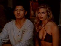 Great Kung Lao & Lori