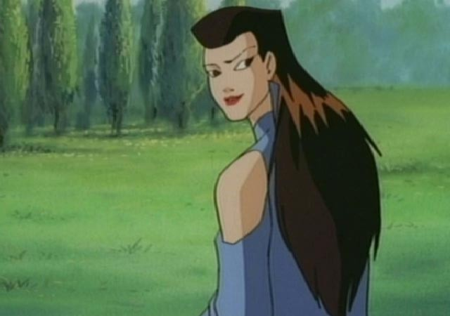 File:Young Kitana.jpg