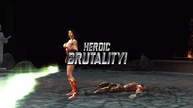 File:MKvsDCU Wonder Woman Heroic Brutality.png
