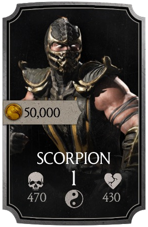 File:Scorpion 1.png