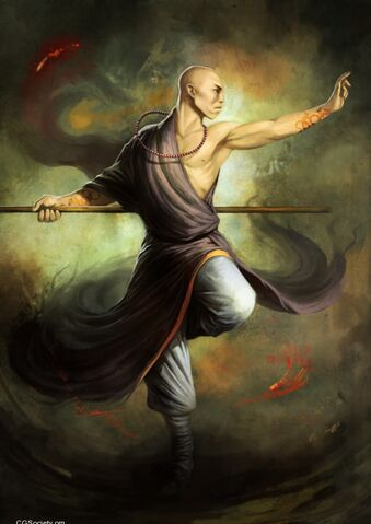 File:Shaolin-monk-by-acerb.jpg