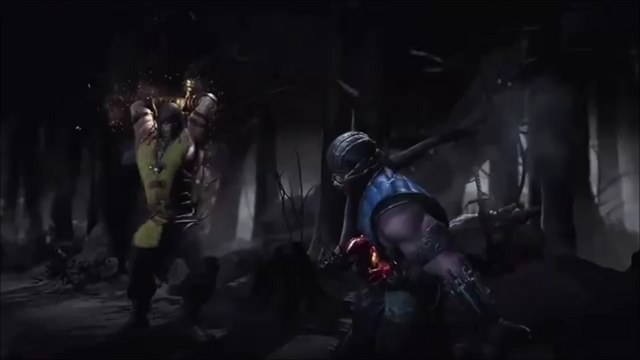 File:MKX Scorpion Fatality.png