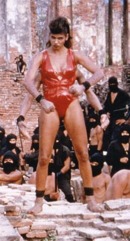 File:Sheeva in Mk Annihilation .jpg