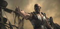 Baraka MKX pointing.png
