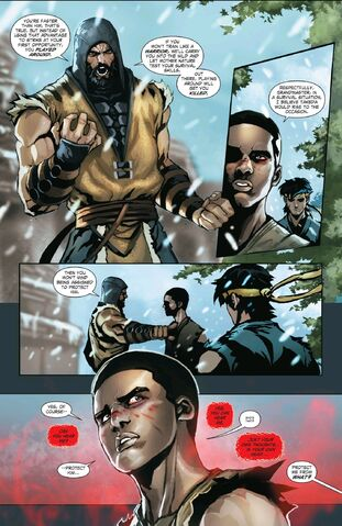 File:MKX Issue 1 Page 17.jpg