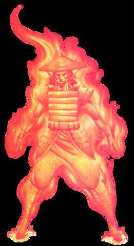 File:MKM Fire God.png