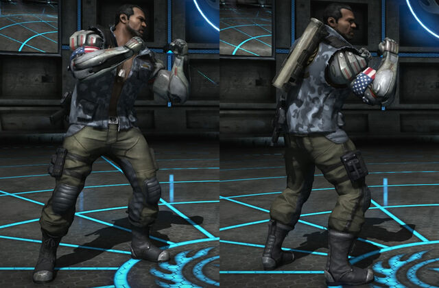 File:MKX Variation Preview - Heavy Weapons Jax.jpg